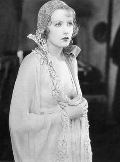 t8VCMkO.jpg (585×795)Greta Garbo