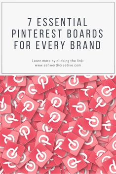 Pinterest has become the place to share and organize everything from home ideas to life hacks, and a thousand things in between. With more than half of brand engagement being done by users rather than the brands themselves, it's a fantastic way to engage with the masses and get the word out about your growing company. Hometown Show, People Use You, Most Popular Boards, Interactive Board, Popular Quotes, Word Out, Graphic Design Inspiration, Getting To Know