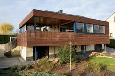 Give Back the Garden / jdArchitecture / Wallonie-Bruxelles Architectures