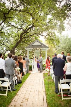 J Standard Jstandardevents Setting The Highest Standards In Event Production Productionbrunch Weddingtexasoctoberwedding Planners Outdoor