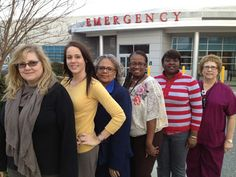 Northwest honored for anti-strangulation program: The Domestic Violence program at Northwest Hospital is more than a medical unit, even though the team treats victims' injuries. It's more than a community support service, even though staff offer crisis counseling and education campaigns.than