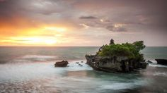 Image result for pretty spots in bali