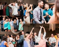 St. Pete Florida Romantic Pink Wedding |  annie agarwal photography | Tampa Photographer