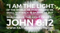 #JesusChrist #livingforchrist #faith 🌹 🌼 🌹 🌼