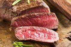 Toffini - Corso di cucina al barbecue http://www.toffini.com/Corso-di-cucina-al-barbecue/Corso-di-cucina-al-barbecue-2938