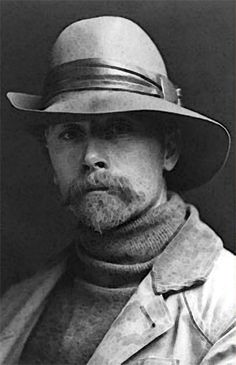 Edward S Curtis photographer in the early 1900's who photographed more than 80 tribes.