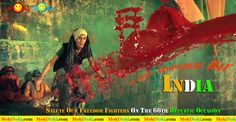 26 January 2015 Republic Day of India Greeting Wallpaper