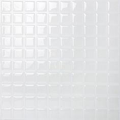Tic Tac Tiles - High Quality Peel and Stick Wall Tile in ... https://www.amazon.com/dp/B013COQ8F6/ref=cm_sw_r_pi_dp_x_-Gf0zb19YY3QH