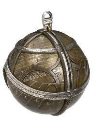 astrolabio - Buscar con Google