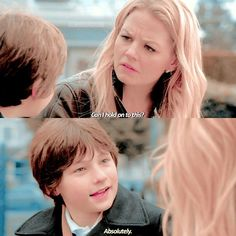 — so excited for ouat tonight!! q; are u watching? - -#ouat #onceuponatime #emmaswan #henrymills #ouatseason1