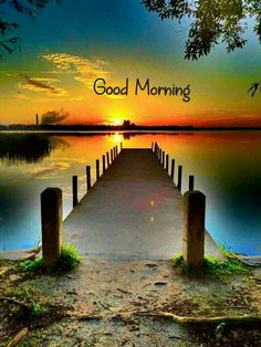 Good morning images for love Good Morning Beautiful Pictures, Good Morning Arabic, Good Morning Images Hd, Good Morning Picture, Good Morning Messages, Good Morning Greetings, Good Morning Good Night, Morning Pictures, Good Morning Wishes