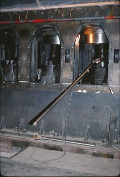 1000 ft lb torque wrench we used (Roger Johnson)