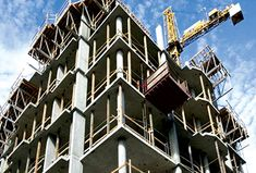 Find commercial builders for strata repairs, refurbishment & building construction in Sydney. Engineering Consulting, Engineering Companies, Engineering Firms, Chemical Engineering, Civil Engineering, Construction Services, Construction Business, Steel Beams, Roof Repair