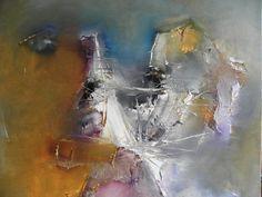 """Stefan Fiedorowich -  """"Essence Beyond Form"""""""