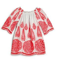 MOMMA LOVES... embellished clothes (who doesn't like a bit of glam) - Red Soled Momma