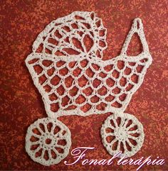 fehér#horgolt#babakocsi Crochet Earrings, Jewelry, Fashion, Moda, Jewlery, Jewerly, Fashion Styles, Schmuck, Jewels