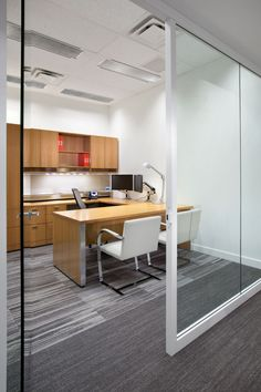 Blackburn Young Office Solutions   Vancouver Showroom and Office