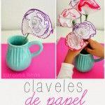 claveles-2Bde-2Bpapel-2Bde-2Bcupcakes