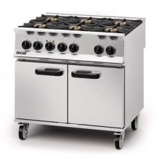 Commercial Kitchen Equipment Manufacturers In Delhi Commercial Kitchen Equipment Manufacturers In India Industrial Kitchen Equipments Manufacture