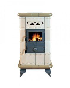 po le bois caloristar laurette po les en faience. Black Bedroom Furniture Sets. Home Design Ideas