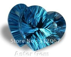 Top color&cut  more than 10mm,red gems fancy concave cut Concave Faceting service,best gemstone for jewelry