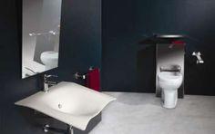 47 fantastiche immagini su bagno per disabili handicap bathroom