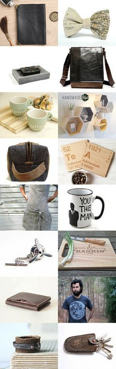 Gift For Him by MosaferPhoto on Etsy--Pinned with TreasuryPin.com