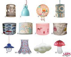 Meer dan 1000 ideeën over Blauwe Meisjes Slaapkamers op Pinterest ...