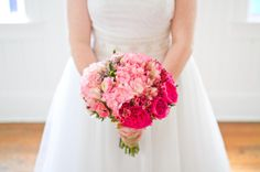 pink ombre  Photography by kellychristinephoto.com