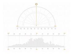 Graph_small