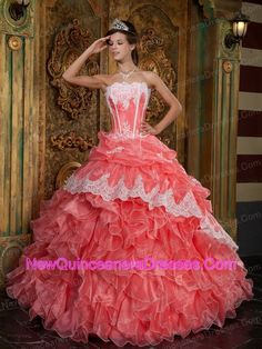 http://www.newquinceaneradresses.com/special_offer-quinceanera_dresses  pieces ruffles 2013 2017 Sweet sixteen dresses in Pensacola   pieces ruffles 2013 2017 Sweet sixteen dresses in Pensacola