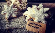 The ultimate Aussie Christmas biscuit these classic cookies make a beautiful and personalised gift for work colleagues and neighbours. Aussie Christmas, Vegan Christmas, Christmas Mood, Christmas Treats, Christmas Cookies, Xmas, Gifts For Work Colleagues, Christmas Biscuits, Finding Yourself