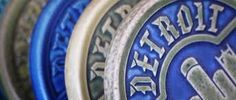 Historic Pewabic Pottery will celebrate 110 years of service to the metro Detroit community with a birthday celebration Saturday, March 16 from 10 a.m. to 3 p.m. at its National Historic Landmark building, 10125 E. Jefferson Ave. in Detroit.