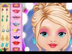 Design It!  Baby Designer - TabTale Android gameplay Movie  apps  free  kids  best  top TV fil - http://www.wedding.positivelifemagazine.com/design-it-baby-designer-tabtale-android-gameplay-movie-apps-free-kids-best-top-tv-fil/ http://img.youtube.com/vi/cjYSggj9wPA/0.jpg %HTAGS
