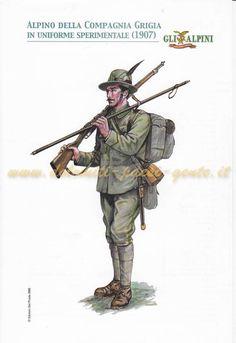 Ww2 Uniforms, Italian Army, National History, Army & Navy, Warfare, Military, Italy, Fictional Characters, Alternative
