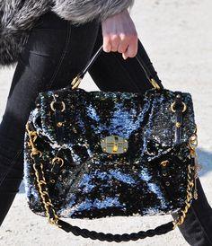 c5350a8fa48b 21 Best Bags - Miu Miu images
