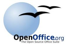 Openoffice.org for OFFICE PRODUCTIVITY is a complete office suite. Development on OpenOffice has stagnated for the past couple of years, and most of the key OpenOffice developers have gone to LibreOffice.org. Both are free of cost, and are excellent fully-featured office suites. Visit Openoffice.org or LibreOffice.org Both are great and both replace Microsoft Office for free