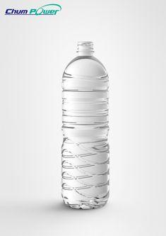 PET bottle . molding machine . Bottle design Agua Mineral, Mineral Water, Smart Design, Design Design, Water Shoot, Mould Design, Water Bottle Design, Blow Molding, Pet Bottle