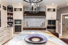 12 Best Cuvee Kitchen Designs Sub Zero
