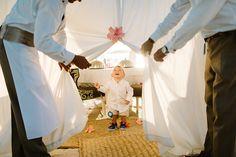 Intimate Elopement at the St. Regis in Punta Mita | Jillian Mitchell | Destination Wedding Photographer | Puerto Vallarta | Punta Mita | Sayulita | Mexico |  [ more @ http://jillianmitchell.net/weddings/justinebrenton-st-regis-punta-mita-elopement/] Worldwide