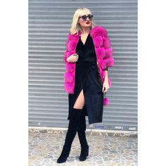 🎀 #barbie #barbiestyle #barbiedoll #makeup #pink #moda #fashion #fashionblogger #martasoltysyak #baby #babydoll #festival #makeuplover #black