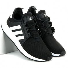 Sports shoes men Lotto Dunes sports shoes women shoes Source from Shoes shoes sneakers