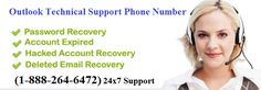 1-888-264-6472 All About Outlook Customer Care Number - Troubles or any kind of issues in the mail account never say and come. So if any kind of issues arises in the account users should always take precautionary steps and know the desired solution for the issue. Visit here: - http://www.it-servicenumber.com/blog/all-about-outlook-customer-care-support-number
