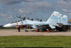 SU30SM #su30 #su30sm #RussianAirForce #AirForce #RussianArmy #Army Sukhoi Su 30, Russian Military Aircraft, War Jet, Russian Air Force, Sunflower Wallpaper, Military Jets, Military Equipment, Modern Warfare, Armed Forces