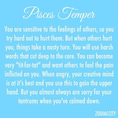 quotes+about+pisces+women | pisces quotes women - Google Search | the fire within...