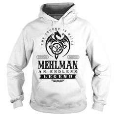 MEHLMAN #name #tshirts #MEHLMAN #gift #ideas #Popular #Everything #Videos #Shop #Animals #pets #Architecture #Art #Cars #motorcycles #Celebrities #DIY #crafts #Design #Education #Entertainment #Food #drink #Gardening #Geek #Hair #beauty #Health #fitness #History #Holidays #events #Home decor #Humor #Illustrations #posters #Kids #parenting #Men #Outdoors #Photography #Products #Quotes #Science #nature #Sports #Tattoos #Technology #Travel #Weddings #Women