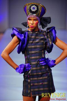 blackmagic #runway #art #dress#photography #JenkasFashion #couture #Russian #Luzhina #kokoshnik #newyerkcouturefashionweek
