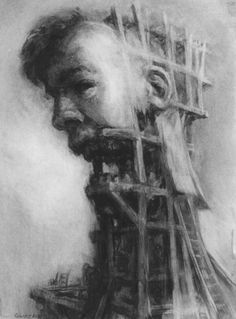 by Paul Rumsey