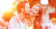 Um bom cônjuge tem estes 5 traços. Como você se avalia?