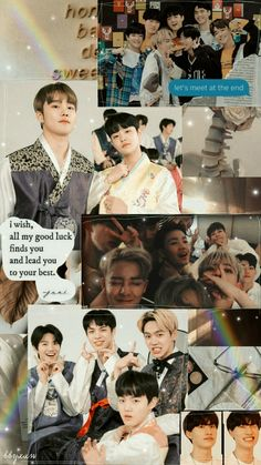 YG treasure box | YG silver boys | Team A Bigbang Wallpapers, Yg Trainee, Hyun Suk, Kpop, Treasure Boxes, Aesthetic Anime, Man Crush, Aesthetic Wallpapers, Boy Bands